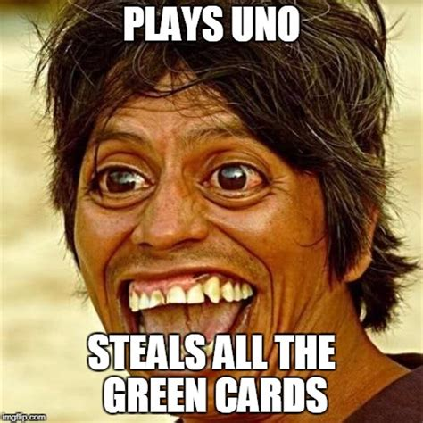 Also includes 6 sided colored die and instructions. mexican Memes & GIFs - Imgflip