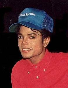 Личная жизнь Майкла Джексона — Википедия