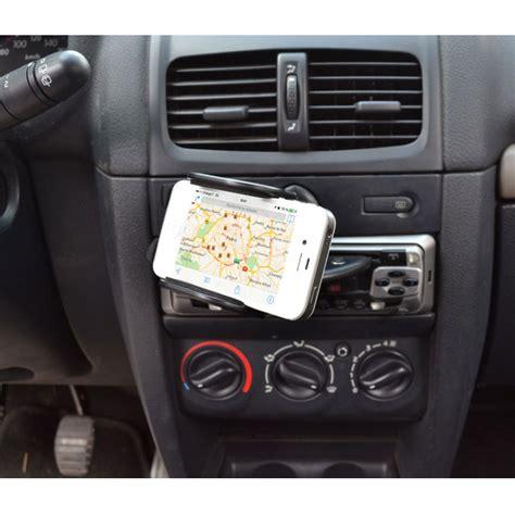 halterrego support universel voiture tablette et smartphone 7 quot accessoires tablette halterrego