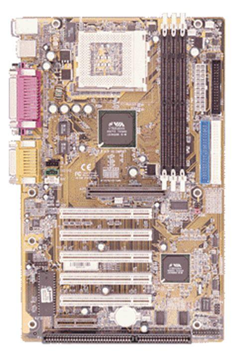 av shuttle motherboard mainboard driver manual bios