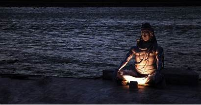 Mahadev Shiva Wallpapers Lord 1080p Aspirations Trishul