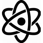 Science Icon Svg Onlinewebfonts