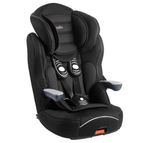 si鑒e auto nania crash test siège auto isofix groupe 1 2 3 achats pour bébé forum grossesse bébé
