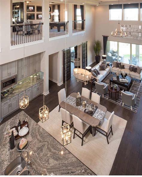 open house designs best 25 open floor plans ideas on open floor