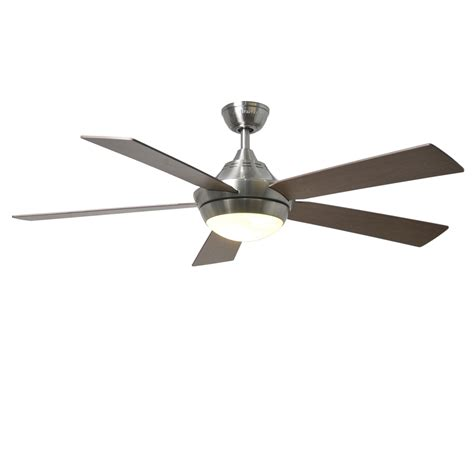 Harbor Breeze Bath Fan With Light Installation