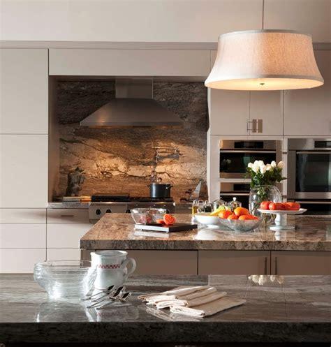 modern kitchen backsplash ideas kitchen designs stunning modern backsplash kitchen ideas