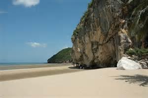 Amazing Thailand Beaches