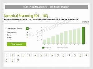 Shl Verify Tests - Practice Online Reasoning Tests