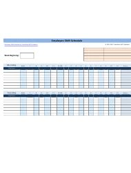bedside shift report checklist  printable
