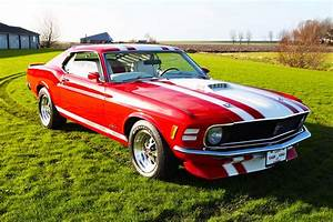 Ford Mustang 70 : wanna buy a ford mustang mach 1 460ci 70 cars cola and coins ~ Medecine-chirurgie-esthetiques.com Avis de Voitures