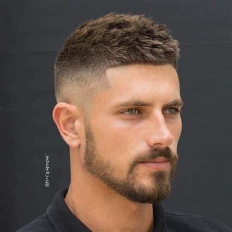 super top mode fade haircut men fade haircut