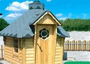 Finnische Sauna Kaufen : finkota kaufen eine finnische sauna im garten saunah tte sechseckh tte ~ Buech-reservation.com Haus und Dekorationen