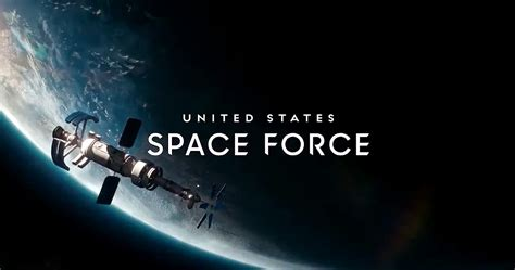 space force   thinking  space warfare
