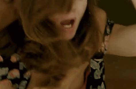 Michelle Monaghan Hot Gifs Pics Xhamster