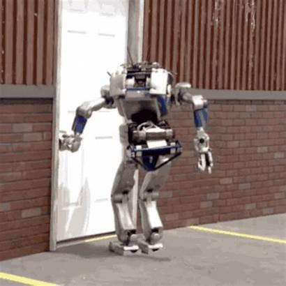 Robot Tech Russian Costume Tv Fake Trump