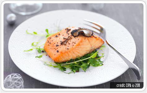 cuisine bio saine cuisine bio saine