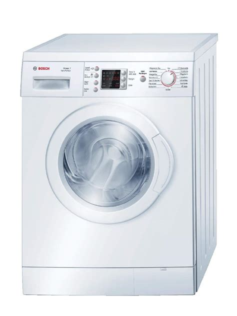 unterbau waschmaschine bosch waschmaschine unterbauf 228 hig test preisvergleich die top 5