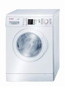 Waschmaschine Bosch Wfk 2831 : waschmaschine unterbauf hig test preisvergleich die ~ Michelbontemps.com Haus und Dekorationen