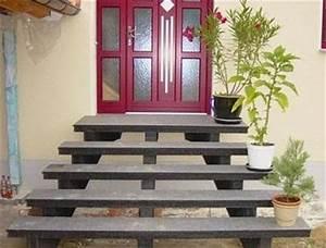 Kosten Neue Treppe : offene au entreppen ~ Lizthompson.info Haus und Dekorationen