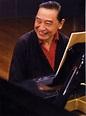Fou Ts'ong | Biography & History | AllMusic