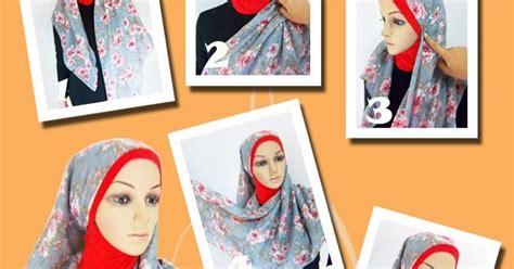 beauty hijab hijab tutorial