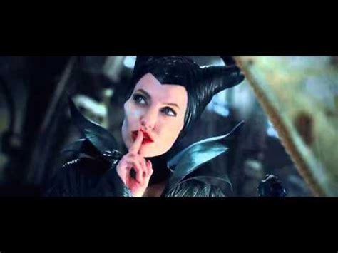 voir regarder ben hur streaming vf complet en francais regarder les 25 meilleures id 233 es concernant film entier en francais