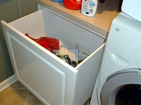 custom built  laundry hamper laundry hamper laundry
