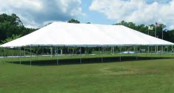 tent rental prices island tent party rental 631 940 8686 516