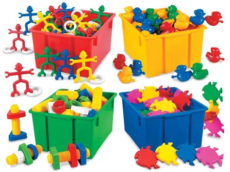41 best toddler manipulatives images on baby 396   a934a9cdfc9758ca7a22878be947b6b8 toddler classroom classroom ideas