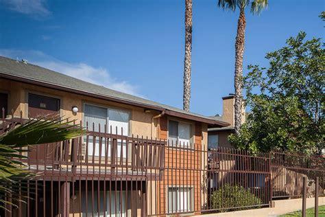 hillside terrace apartments apartments for rent in lemon grove ca hillside terrace