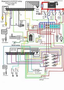 17 Best Images About Engines  Internal Combustion Engine