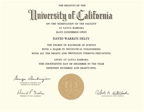bachelor degree what is a bachelor degree