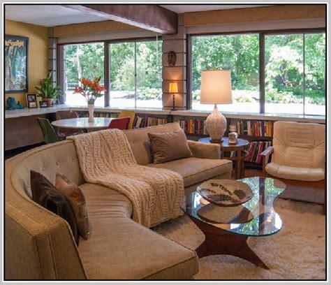 Crypton Fabric Sofa Uk by Crypton Fabric Sofa Home Design Ideas