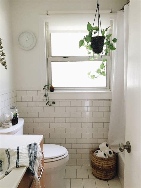 bev weidner home  minimalist home design  school  styling   day hands