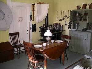 VICTORIAN INTERIORS AND MORE THE VICTORIAN BATHROOM