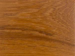 PDF DIY Teak Wood Finishes Download stain and varnish wood