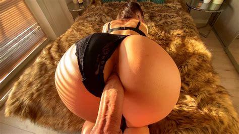 Gravação de sexo com novinha sexy excitada Mia RedTube