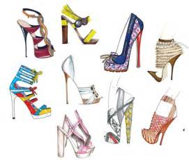 shoe design uk fashion highstreet fashion my passport to style the taming of the shoe