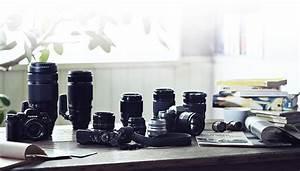 x series gfx pro rental service digital cameras With rent digital cameras for wedding