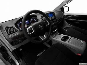 A Buyer U2019s Guide To The 2012 Dodge Grand Caravan