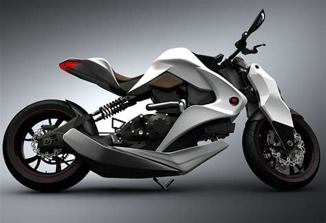 white nissan sentra 2012 2012 izh hybrid motorcycle concept packs 3d multifunction