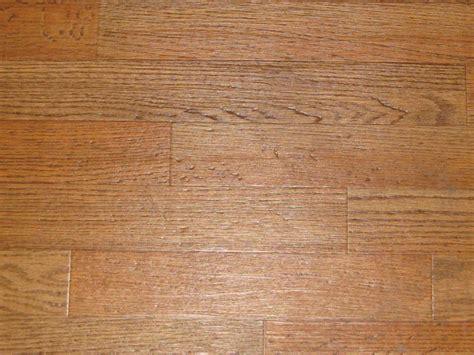 linoleum flooring that looks like real wood sheet vinyl flooring that looks wood and vinyl flooring that looks