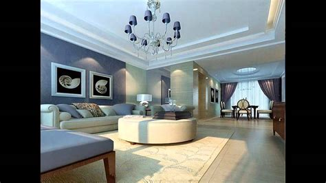 Best Paint Colors For A Living Room by Kitchen And Living Room Paint Colors Modern House