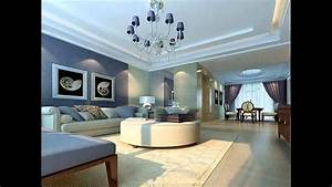 Best living room wall color painting for small home best for Best living room colors