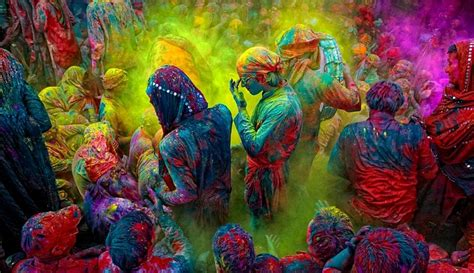 the color war powered color war woahdude