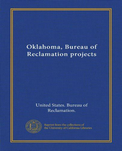 biography of author united states bureau of reclamation booking appearances speaking