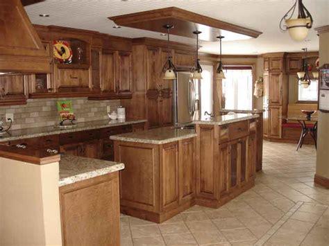 teindre armoire de cuisine réalisations cuisines et salles de bain