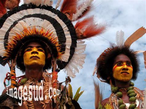 Indiāņi - Spoki