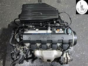 2 4l Twin Cam Engine Diagram 2 4l 4 Cylinder Wiring Diagram