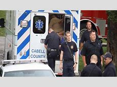 Home Cabell County Alternative School. West Virginia paramedics respond to  25 overdose calls in